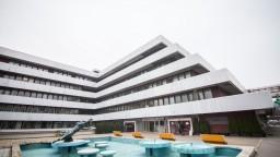 Časť personálu onkologického ústavu sa obáva novej situácie, poslali list