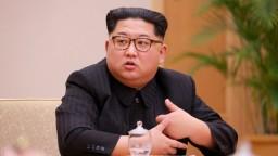 Vzťahy medzi Kóreami sa normalizujú, zriadili horúcu linku
