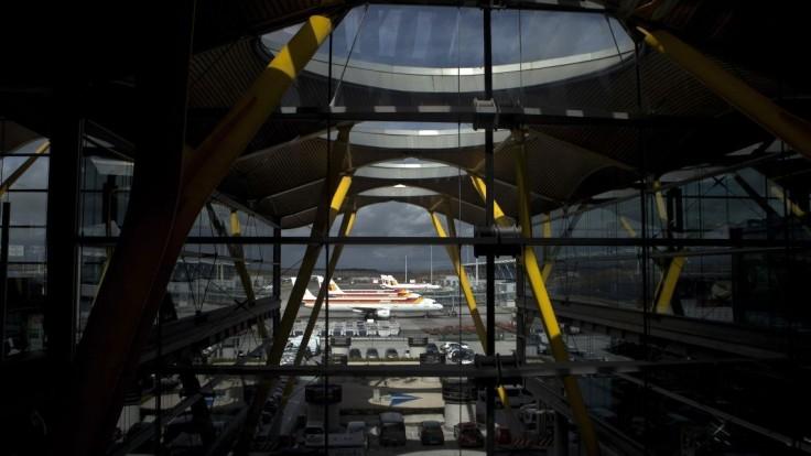 Španielsko poteší turistov. Predraženej vode na letisku dá stopku