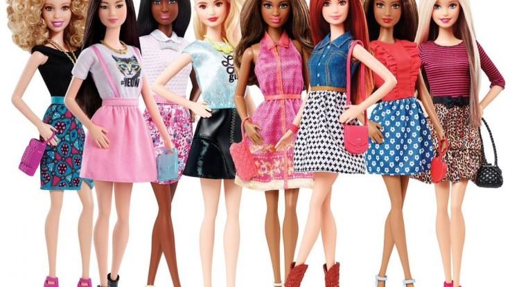 Stopli predaj bábiky Barbie s tvárou legendárnej maliarky