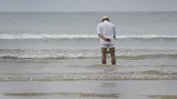 Ázijské moria zaplavujú plasty, devastujú aj dovolenkové raje