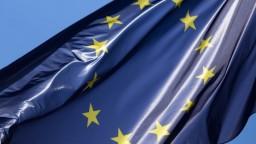 EÚ chce radikálne meniť regionálnu politiku, môžeme prísť o miliardy