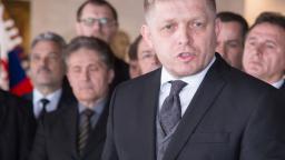 Smer má nového kandidáta na ministra vnútra, vedenie sa zhodlo
