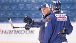Náš reprezentačný hokejový tím doplnili o posily zo zámoria