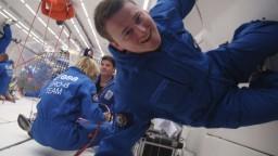 Simulovanú misiu na Mars museli prerušiť, sprevádzali ju problémy