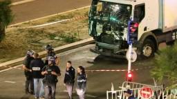 Autá sa stali vraždiacim nástrojom radikálov, najhorší útok pamätá Nice