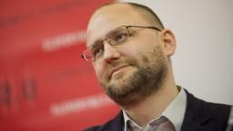 Jednou z obetí nehody na R1 bol slovenský režisér a spisovateľ
