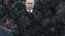 Krajiny G7 sa zhodli, budú sledovať aktivity Moskvy