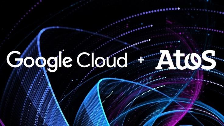 Nové partnerstvo prinesie firmám hybridný cloud a strojové učenie