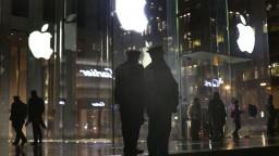Írsko získa miliardy eur, vymáha nedoplatky od spoločnosti Apple