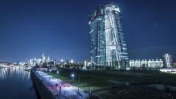 ECB stále tlačí milióny eur, chcú dosiahnuť infláciu na úrovni 2%