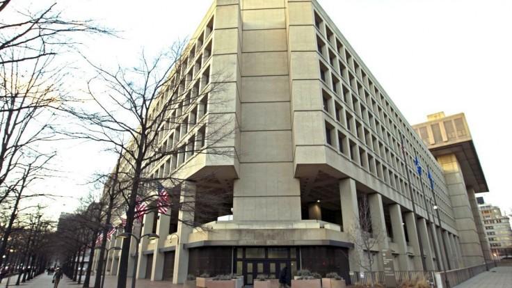 Výbor ukončil vyšetrovanie údajných ruských zásahov do volieb v USA