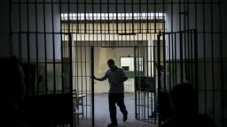 Po desiatkach rokov zrekonštruovali väznicu, má vyššiu kapacitu
