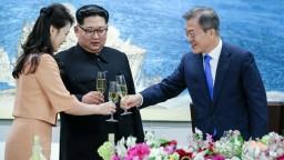 Koniec jadrového programu v KĽDR? Odborná verejnosť je skeptická