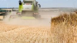 Začnú platiť nové pravidlá pri nájme pôdy, farmári ich kritizujú
