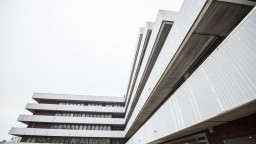 Onkologický ústav má nového šéfa, chce stabilizovať situáciu