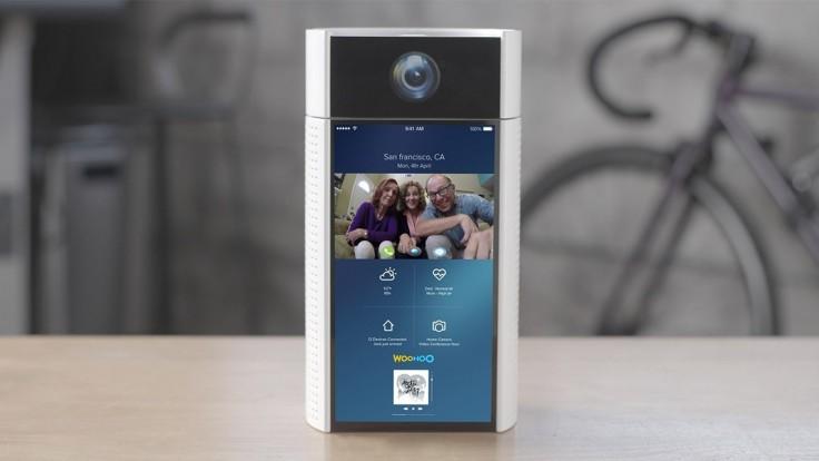 WooHoo vie chytiť domácnosť do svojich digitálnych rúk