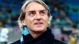Taliani angažovali nového trénera, futbalistov povedie skúsený Mancini