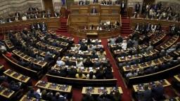 Európska komisia predstaví návrh budúceho rozpočtu, plánuje viaceré zmeny