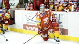 Radivojevič pokračuje v kariére, bude aj športovým riaditeľom