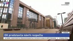 Európsky rozpočet: Chcú prepojiť eurofondy a zásady právneho štátu