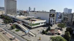 Kľúčové bratislavské námestia sa majú dočkať obnovy