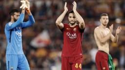 Liga majstrov má nový rekord, v semifinále padlo najviac gólov