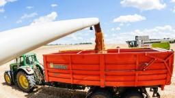 Agrorezort prekonal negatívne rekordy, tvrdí Kollár. Krízu vraj nezvládne