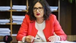 Predstavia 260-stranovú reformu, ktorá má zmeniť školstvo