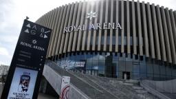 Kodaň a Herning sa stanú centrom 82. hokejových majstrovstiev