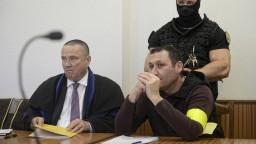 Taliana z Kuciakovho článku vydajú za hranice, rozhodla prokuratúra