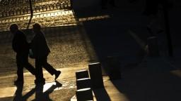 Vek do dôchodku by mala chrániť ústava, Smer predkladá návrh