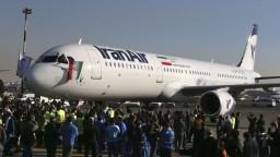 Silné slová Iránu: Amerika odstúpenie od jadrovej dohody oľutuje