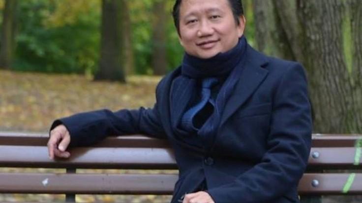 Vietnamec unesený z Berlína nečakane stiahol odvolanie proti rozsudku