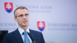 Raši je spokojný s eurofondami: Považujem ich za úspešný projekt