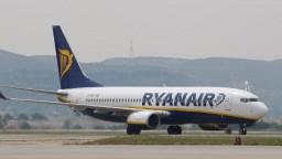 Z Bratislavy sa začne lietať do novej dovolenkovej destinácie