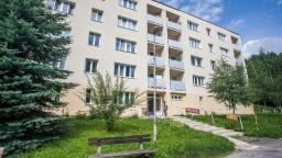 Ceny starších bytov klesli, podľa analytikov je to kvôli výberu