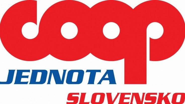 COOP Jednota Slovensko považuje rozhodnutie Rady Protimonopolného úradu SR za nezákonné