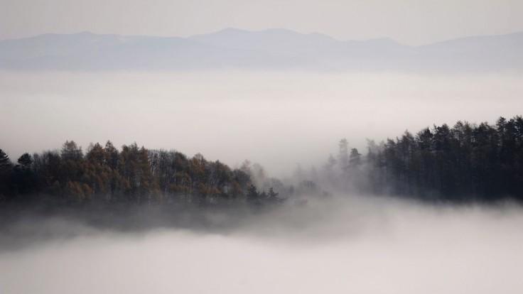 Muža našli po šesťdňovom pátraní mŕtveho, zomrel v horách