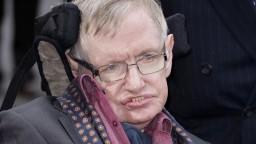 Záujem o Hawkingov pohreb je veľký, vyhlásili žrebovanie
