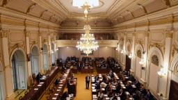 Babišova strana schválila návrh koaličnej zmluvy s ČSSD
