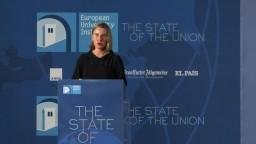 Mogheriniová zvolala schôdzku, dôvodom je jadrová dohoda