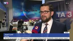 Politológ J. Lenč o voľbách a situácii v Iraku
