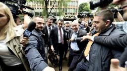 Kto bude novým talianskym premiérom? Strany sa zhodli na mene