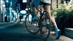 Slováci menia autá za bicykle nielen kvôli zápcham v mestách