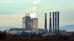 V košickom U.S. Steel si polepšia, vedenie sa dohodlo s odbormi