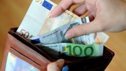 Slovenská ekonomika naďalej rastie, európsky gigant pribrzďuje