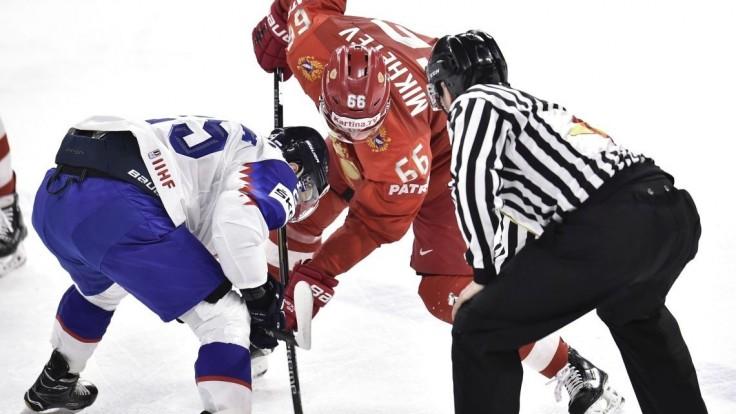 Slováci sa štvrťfinále nedočkali, tím mal podľa Sekeru na viac