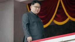 KĽDR zrušila stretnutie s Juhom, otázny je aj summit s Trumpom