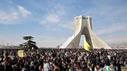 Vznikol plán na záchranu jadrovej dohody veľmocí s Iránom